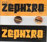 Omaggi dagli Zephiro