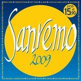 Sanremo 2009