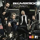 Bluvertigo?Storytellers
