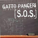 Gatto Panceri/S.O.S.