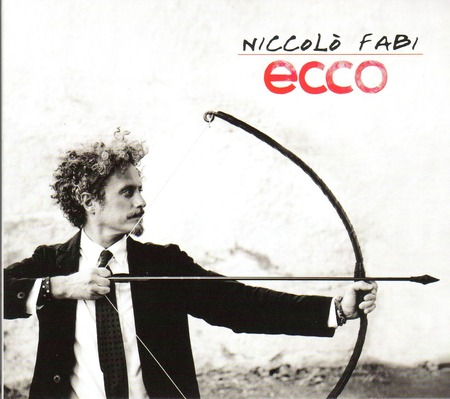 NiccoloFabi-Ecco