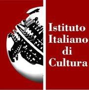 『イタリアブックフェア2012』@イタリア文化会館
