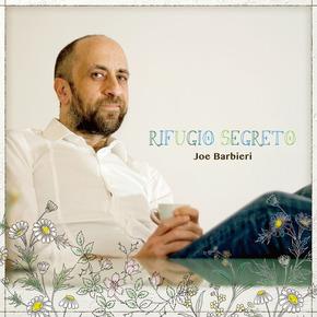 Joe Barbieri - 休日には隠れ家で