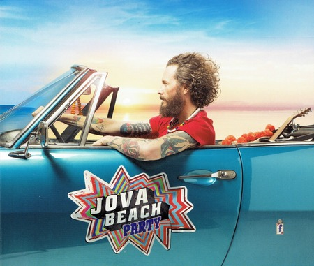 Jovanotti - Jova Beach Party(2019)