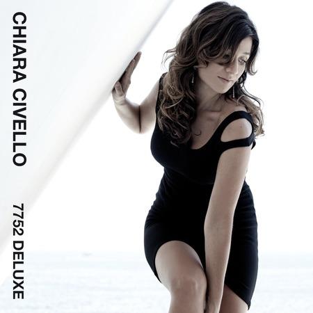 Chiara Civello - 7752DX