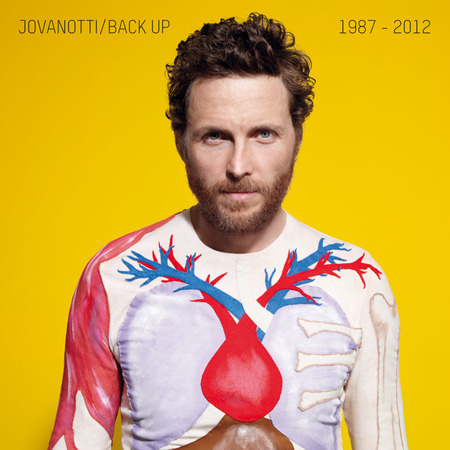 Jovanotti-Backup-2CD
