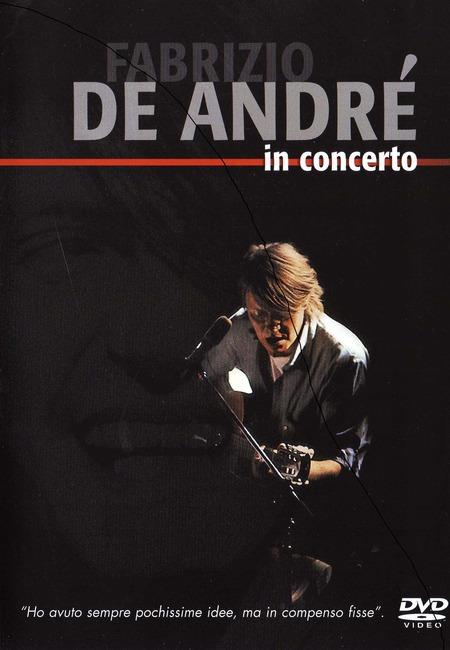 fabrizio_de_andre_in_concerto1