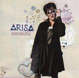 Arisa/Sincerita`