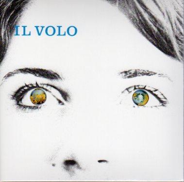 Il Volo (1974)