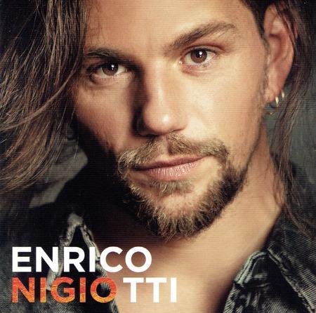 Enrico Nigiotti - Nigio(2020)