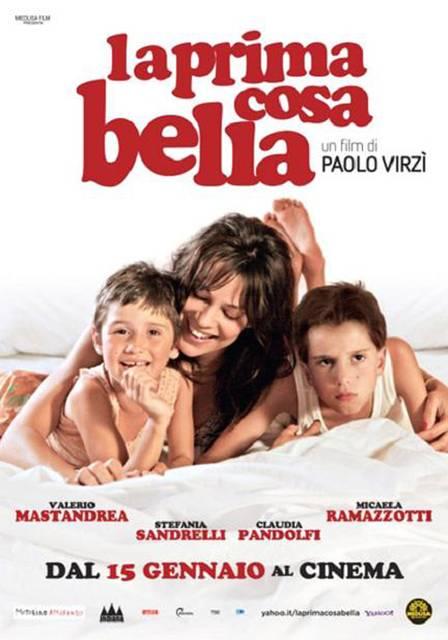 La-Prima-Cosa-Bella-Poster-Italia_mid