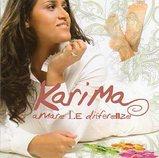 Karima/Come in ogni ora