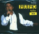 Pupo_FlashbackCollection