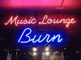 Burn_neon