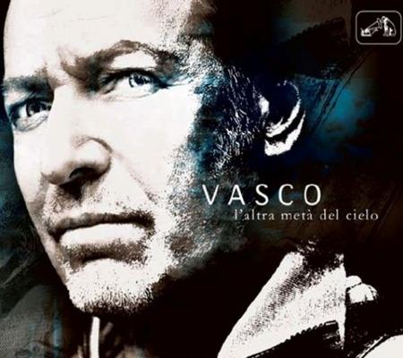 Vasco Rossi-l-altra-meta-del-cielo