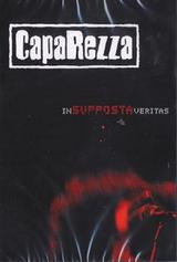 Caparezza/in Supposta Veritas