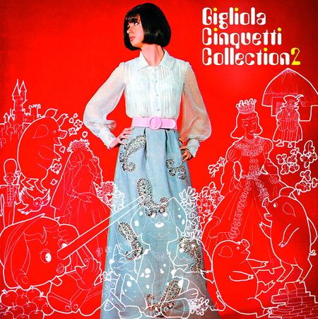 GigliolaCinquetti-CDBOX2
