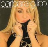 Barbara Gilbo/Che ne sai di me