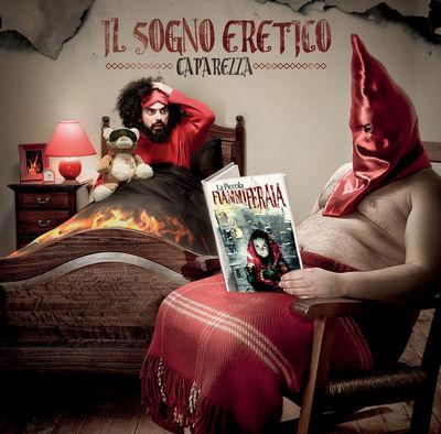 Caparezza_Il-Sogno-Eretico