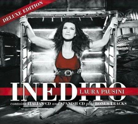 LauraPausini-Inedito