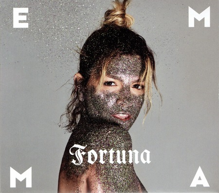 Emma - Fortuna(2019)