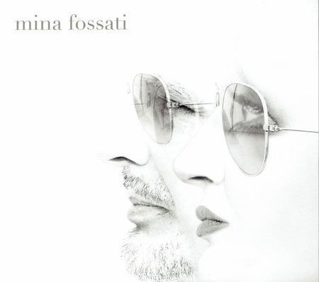 Mina Fossati(2019)