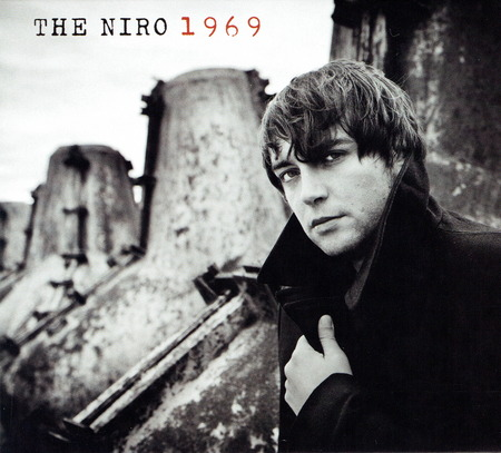 The Niro - 1969