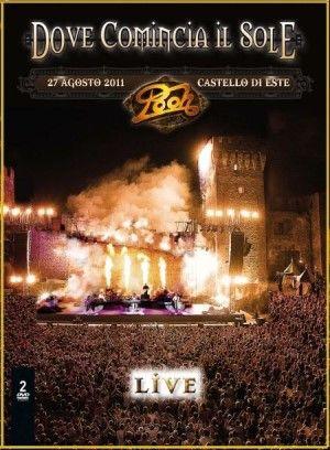 dove-comincia-il-sole-live-dvd