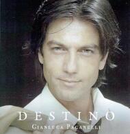 Gianluca Paganelli - Destino