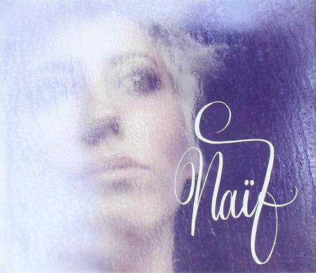 Malika Ayane - Naif