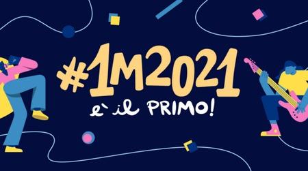 2021-06EV