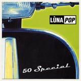 Lunapop/50Special