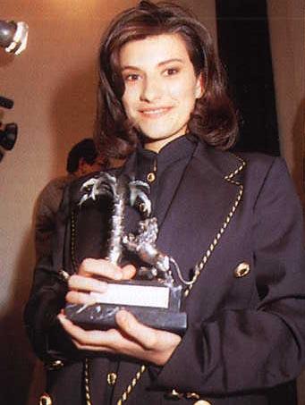 Laura pausini - SR1993
