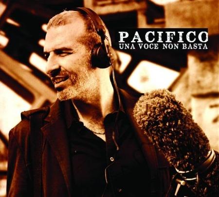 Pacifico_Una-Voce-Non-Basta