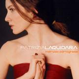 PatriziaLaquidara/-indirizzo-portoghese