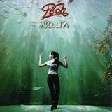 Pooh/Ascolta(2004)