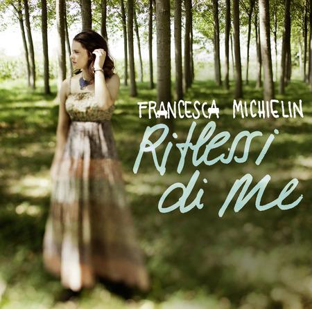 FrancescaMichielin-RiflessiDiMe