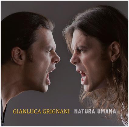 GianlucaGrignani-NaturaUmana