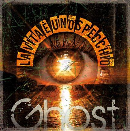 ghost-lavitaeunospecchio-cdcover