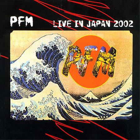 pfm - live_in_japan_2002