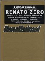 Renato Zero/Renatissimo!