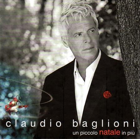 ClaudioBaglioni-UnPiccoloNataleInPiu`