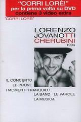 Jovanotti/CorriLore`!