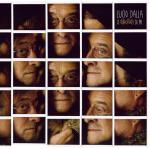 Lucio Dalla/Il contrario di me