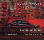 AvionTravel-DansonMetropoli