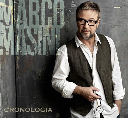 Marco Masino - Cronologia