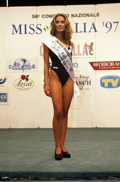 annalisa-minetti-miss-italia