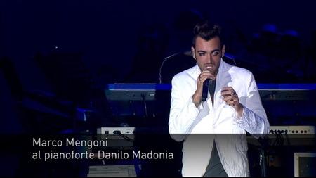 MarcoMengoni-SeiZero