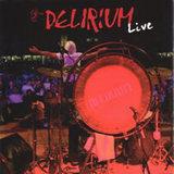 Delirium/Live