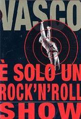 VascoRossi_DVD_E`SoloUnRock'n'rollShow